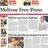 Melrose Free Press
