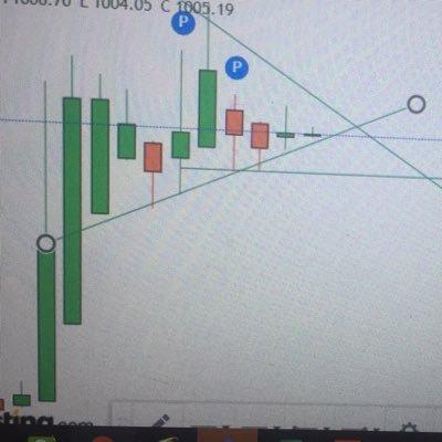 Stock Talks