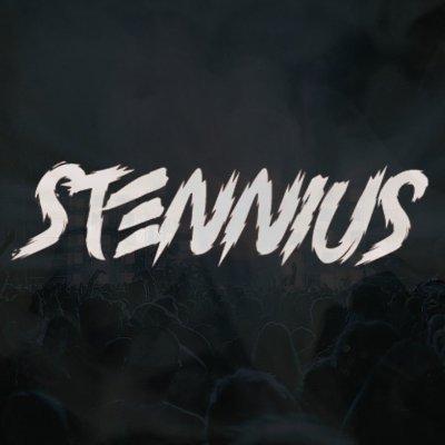 St3nnius