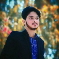 Harun-or-Rosid(Moon) ( @RosidMoon ) Twitter Profile