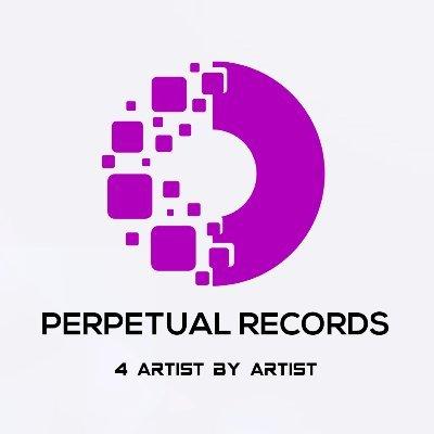 Perpetual Records