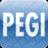 PEGI S.A.