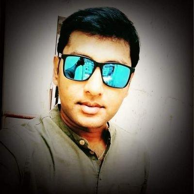 Sai Chand Gunisetti