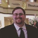Steve Coleman - @SinBinPhantoms - Twitter
