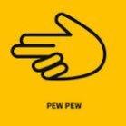 PEWPEW.DEALS