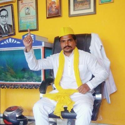 Jageshwar Rajbhar