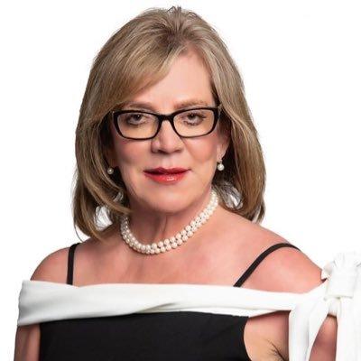 Debbie Drummond, Realtor at Simply Vegas