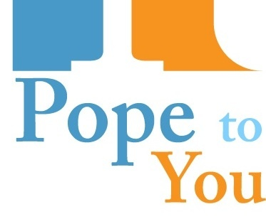 Pope2You