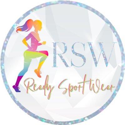 Ready Sport Wear