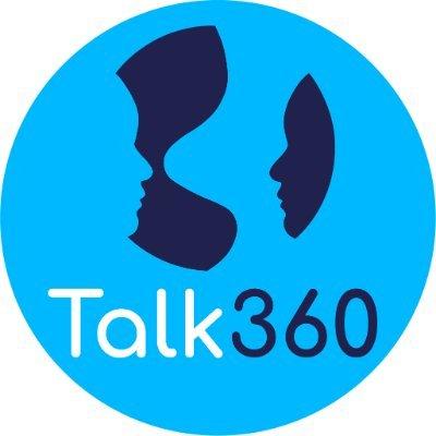 @Talk360za