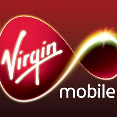Promo code virgin mobile top up : Pita pit tampa menu