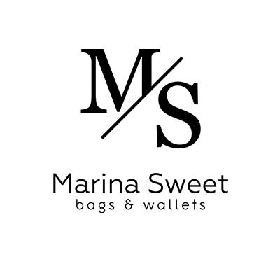 Marina Sweet