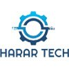 Harar Tech
