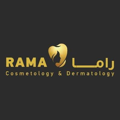 @ramaclinics