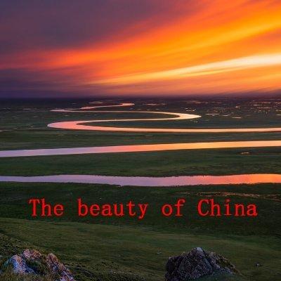 洪水 twitter 中国