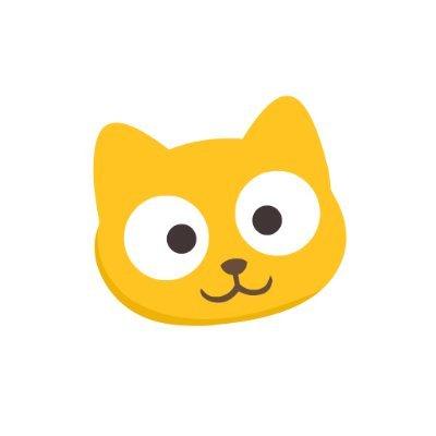 @study_cat