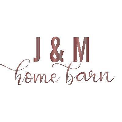 J & M Home Barn