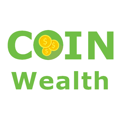 Coin Wealth