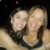 @MariaRosa_Silca