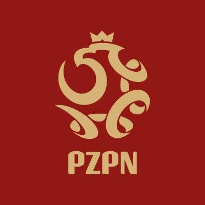 @pzpn_pl