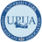 UPUA Assembly