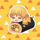 nomi_chiko