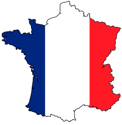 Image result for france