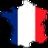 Photo de profile de Actualités en France