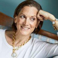 Anne Applebaum (@anneapplebaum )
