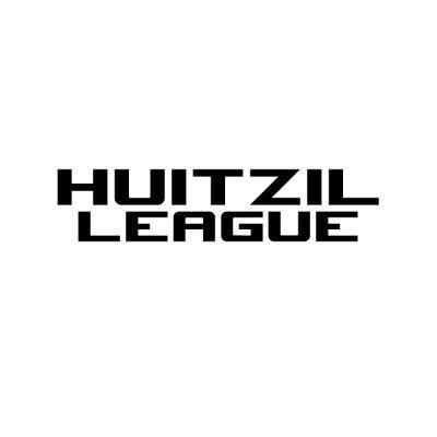 Huitzil League