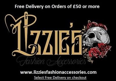 Lizzie's Fashion Accessories