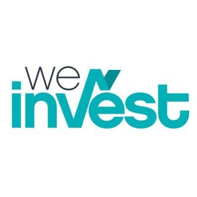 WeInvest Latam