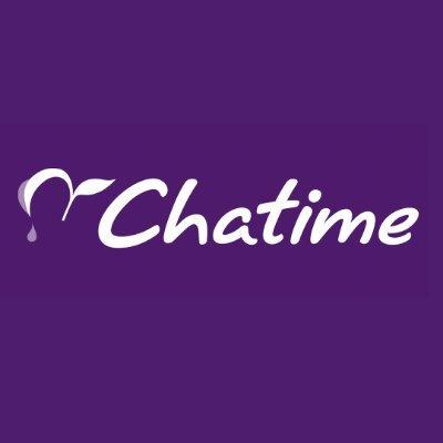 @ChatimeCanada