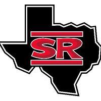 Sul Ross State University ( @Sul_Ross ) Twitter Profile