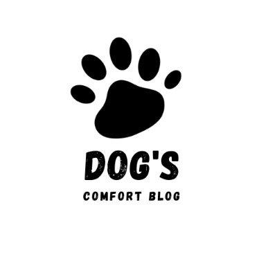Dogscomfortblog