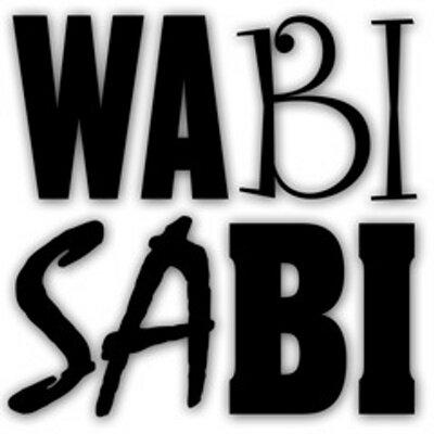 Wabi Sabi Wabisabius Twitter