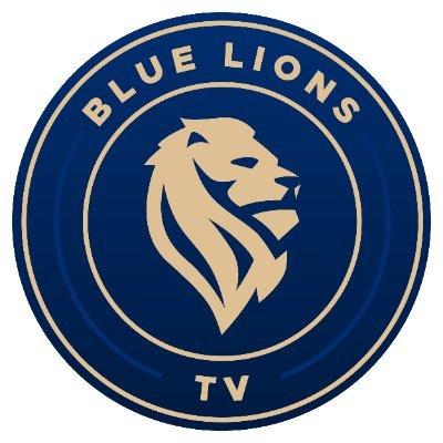NiiNiiFC-BlueLionsTV