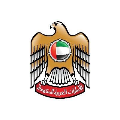 @UAEEmbassyUS