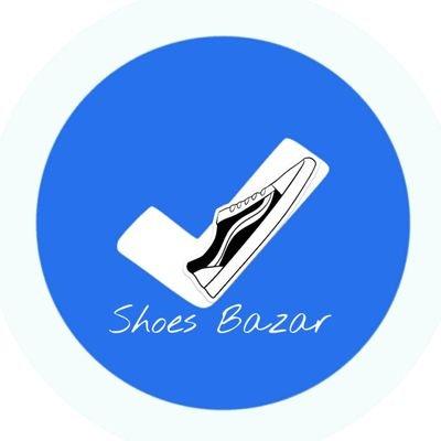 Shoes Bazar