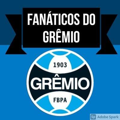 Os Fanáticos Do Grêmio