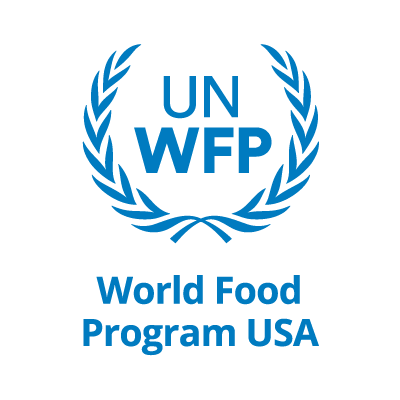 World Food Program USA