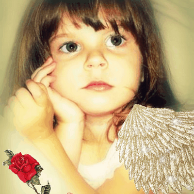 caylee anthony case Having been the center of a sensational murder trial, casey anthony is best known for her connection to the mysterious disappearance of her daughter, caylee born in ohio on march 19, 1986, casey.