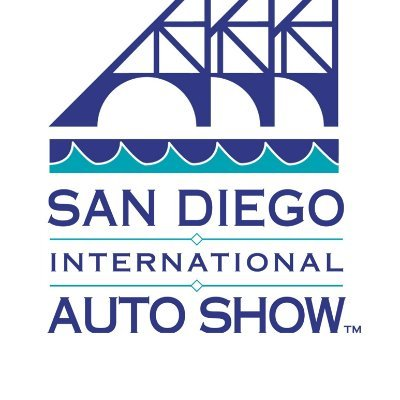 Dec 30, '21-Jan 2, '22 • San Diego Convention Center • 400+ new cars & trucks from 35+ global manufacturers! #SDautoshow