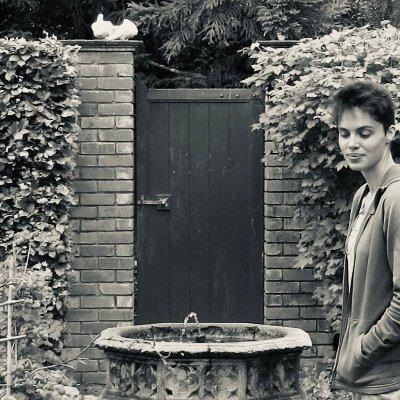 Jane Franci