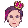 Queen KB