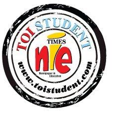 TOI Student
