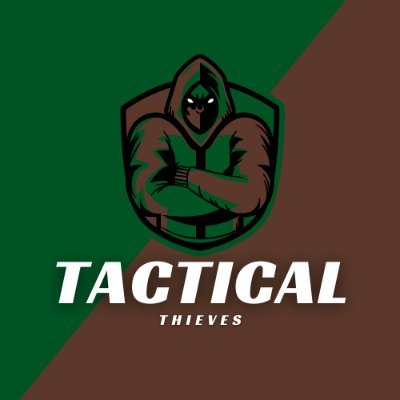 TACTICAL THIEVES