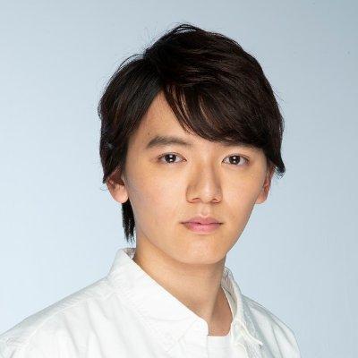 濱田龍臣(本人)