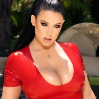 ANGELA WHITE (@ANGELAWHITE) Twitter profile photo