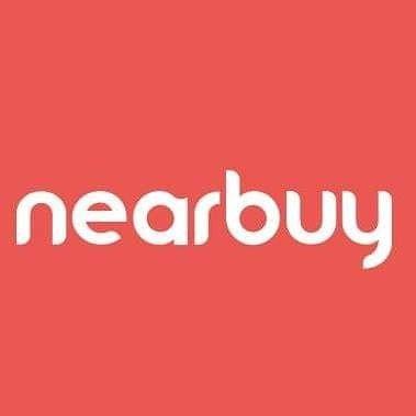@nearbuy
